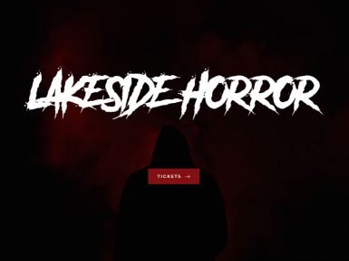 Lakeside horror 4