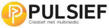 Logo laten maken 1
