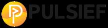 Logo laten maken 9