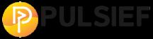 WordPress webshop 1