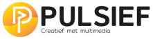 WordPress webshop 7