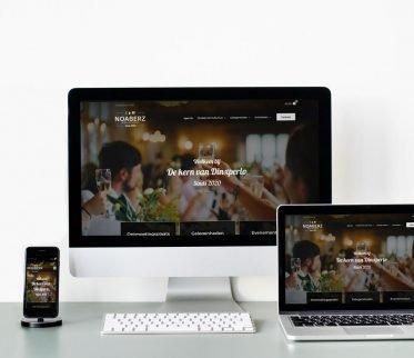 Voordelige webshop 3