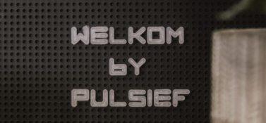 Webshop in Aalten laten maken 5