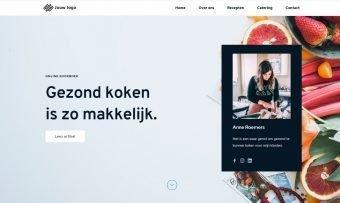 Website in Dinxperlo laten bouwen 5