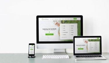 Website in Dinxperlo laten bouwen 3