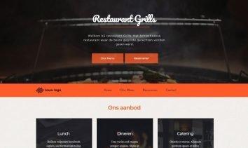 Website laten maken in Doetinchem 7