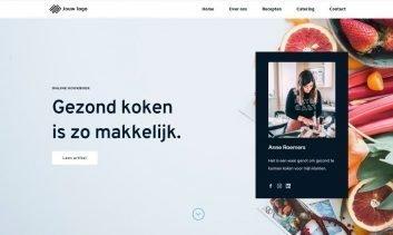 Website laten maken in Doetinchem 5