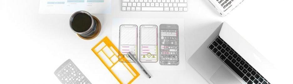 Gebruikersgemak voor de mobiele website 3