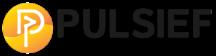 Logo laten maken in Dinxperlo 1
