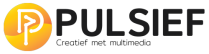 Logo laten maken in Doetinchem 2