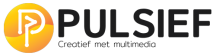 Logo laten maken in Doetinchem 1