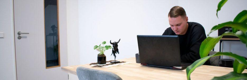 Het belang van een huisstijl voor jouw bedrijf 3