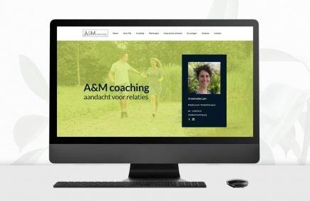 A&M Coaching 4