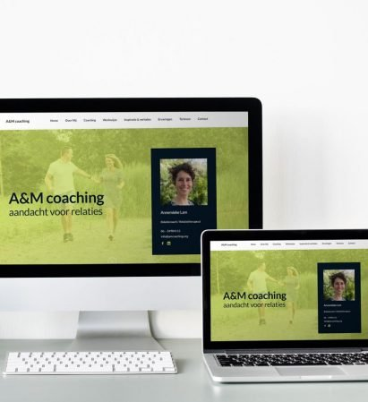 A&M Coaching 10