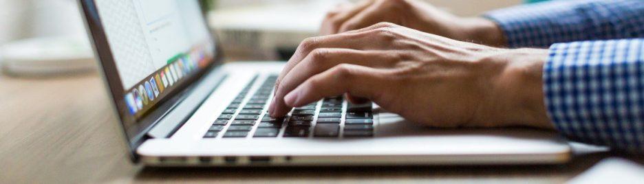 Online offerte aanvragen en invullen 3