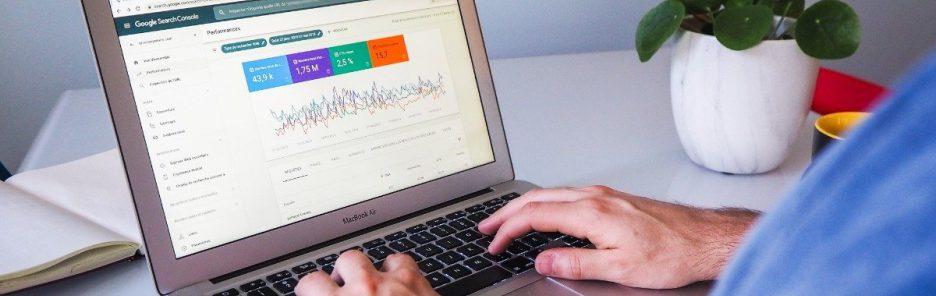 Nieuwe website: het effect op vindbaarheid 3