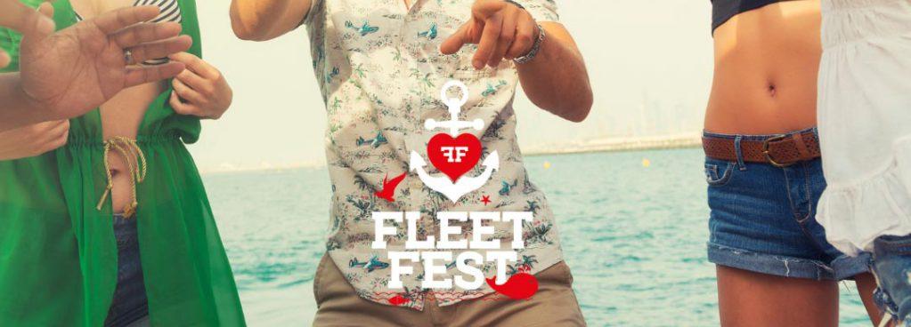 Fleetfest 5