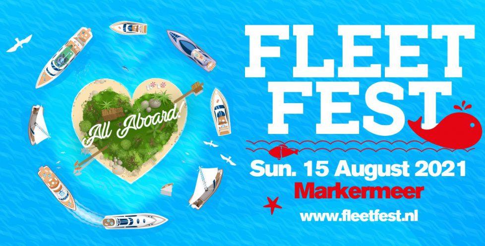Fleetfest 3