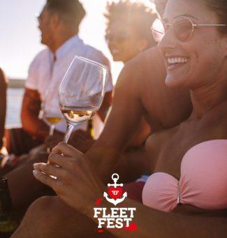 Fleetfest 6